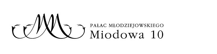 "Miodowa logo &copy; <a href=""http://mermaid.pl"">Mermaid Properties</a>"